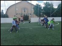 sportnap_2_2020-09-08_16_04_55.jpg