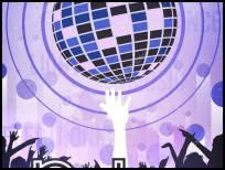 Retro Disco 2019.11.30. hír borítója