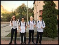 Bolyai Matematika Csapatverseny 2019.10.11. hír borítója