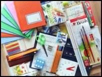 Tanulói felszerelések hír borítója